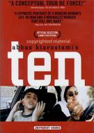 Ten Movie