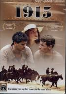 1915 Movie