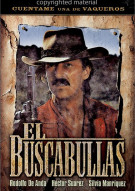 El Buscabullas Movie