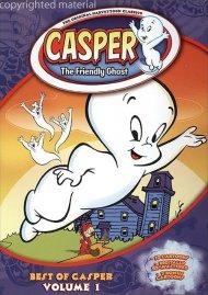 Best Of Casper: Volume 1 Movie