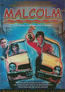 Malcolm Movie