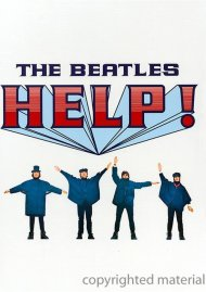 Beatles, The: Help! - Deluxe Limited Edition Movie