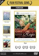 Film Festival Gems: Foreign Movie