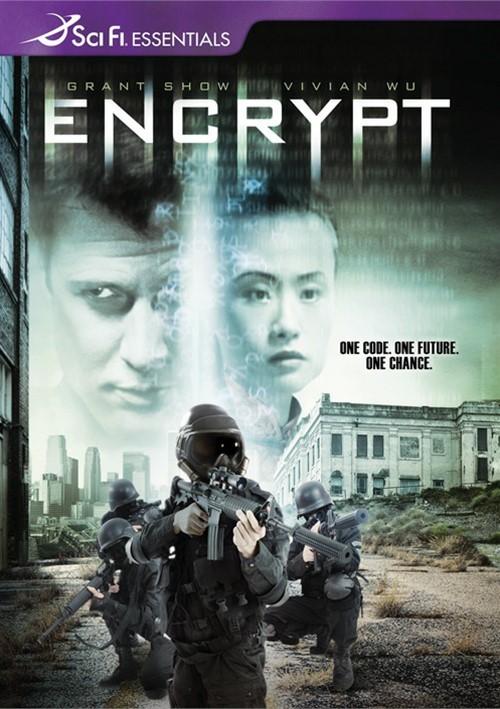Encrypt Movie