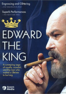 Edward The King Movie