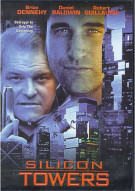 Silicon Towers Movie