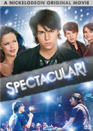 Spectacular! Movie