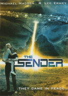 Sender, The Movie