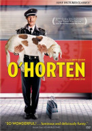 OHorten Movie