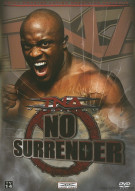 Total Nonstop Action Wrestling: No Surrender 2009 Movie
