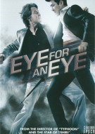 Eye For An Eye Movie