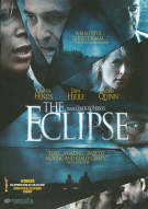Eclipse, The Movie