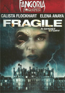 Fragile Movie
