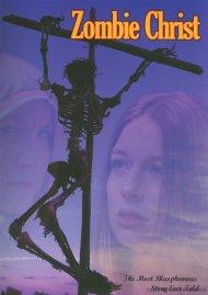 Zombie Christ Movie