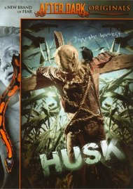 Husk Movie