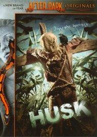Husk Movie