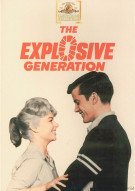 Explosive Generation, The Movie