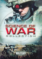 Science Of War Collection Movie