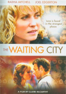 Waiting City, The Movie