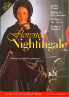 Florence Nightingale Movie