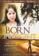Born Innocent Movie