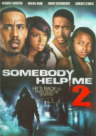 Somebody Help Me 2 Movie