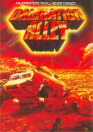Damnation Alley Movie