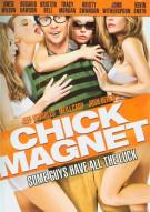 Chick Magnet Movie
