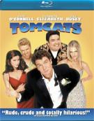 Tomcats Blu-ray