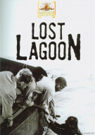 Lost Lagoon Movie