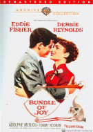 Bundle Of Joy Movie