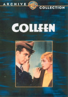 Colleen Movie