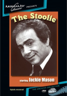 Stoolie, The Movie
