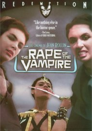 Of The Vampire, The Movie