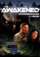 Awakened, The Movie