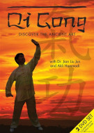 Qi Gong: Discover The Ancient Art Movie
