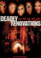 Deadly Renovations Movie