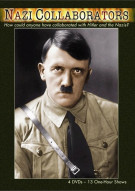 Nazi Collaborators Movie