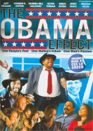 Obama Effect, The Movie