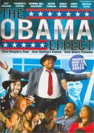 Obama Effect, The Movie