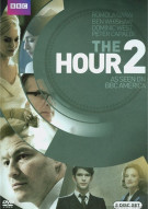 Hour, The: Season Two Movie