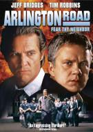 Arlington Road Movie