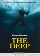 Deep, The Movie