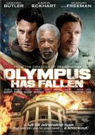 Olympus Has Fallen Movie