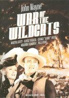 War Of The Wildcats Movie