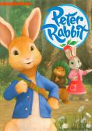Peter Rabbit Movie