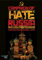 Campaign Of Hate, The: Russia And Gay Propaganda Movie