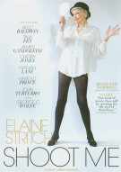 Elaine Stritch: Shoot Me Movie