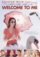 Welcome To Me Movie