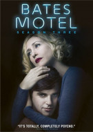 Bates Motel: Season Three Movie